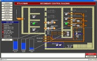 HMI Programming - Click to see more examples